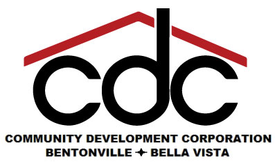 Community Development Corp Logo